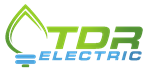 TDR Electric Inc.