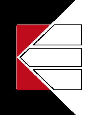 Gallery Image KE_Freelance_Videography_and_Media_LOGO_Official.jpg