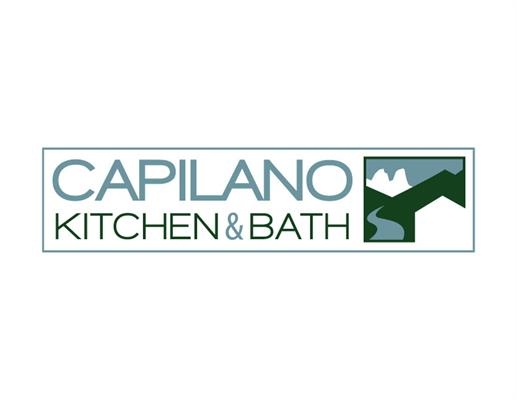 Capilano Kitchen and Bath
