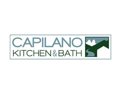 Capilano Builders