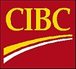 CIBC NorthWoods Village