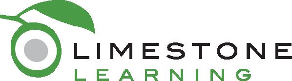 Limestone Learning Inc.