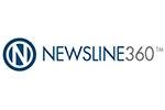 NEWSLINE360