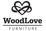 WoodLove Custom Furniture