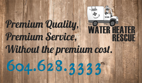 Water Heater Rescue. Quality Service, Quality Products, Best Prices, Always.