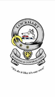 Lockhart Roofing Ltd
