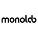 Monolab Design