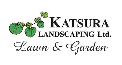 Katsura Landscaping Ltd.