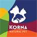 Korna Natural Pet Supplies Ltd.
