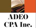 ADEO CPA Inc.