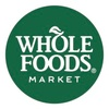 Whole Foods Market - North Vancouver