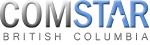 Comstar Business Consulting Inc.