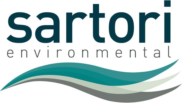 Sartori Environmental Inc.