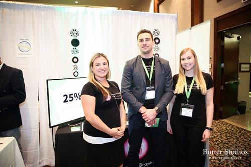 Business Showcase 2017