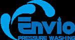 Envio Pressure Washing