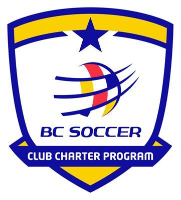 North Vancouver Football Club