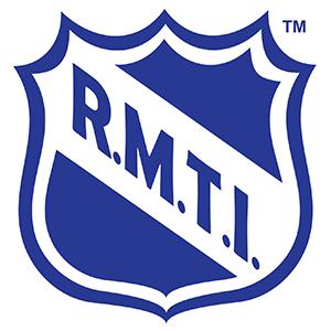 R.M.T.I.