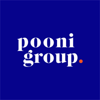Pooni Group