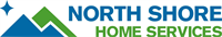 North Shore Home Services Ltd.
