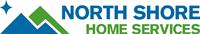 North Shore Home Services Ltd.
