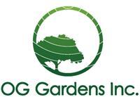 OG Gardens Inc. - North Vancouver