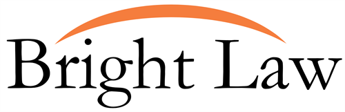 Gallery Image Bright_Law_Logo_PNG.png