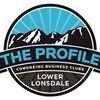The Profile - Lower Lonsdale