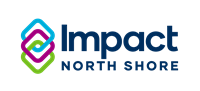 Impact North Shore (formerly North Shore Multicultural Society)