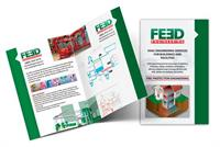 FEED Engineering Inc. - North Vancouver