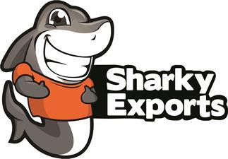 Sharky Exports Inc.
