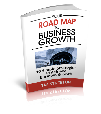 10 Strategies to grow your business
