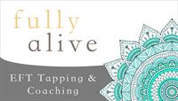 Fully Alive EFT & Coaching