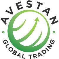 Avestan Global Trading Inc.