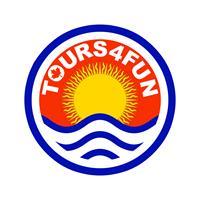 Tours4fun Travel