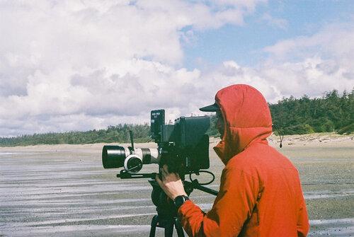 Gallery Image gordie_filming_tofino_postmark_shaper.jpeg