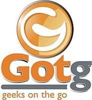 Geeks on the Go Solutions Ltd