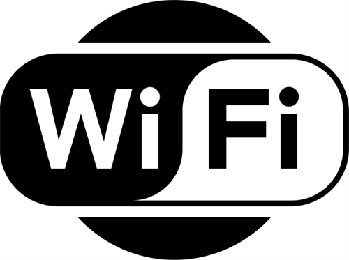 WiFi optimization and enhancement