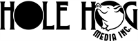 Hole Hog Media Inc.