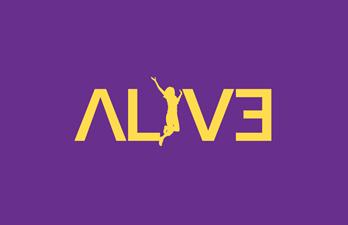 Alive Creative Services