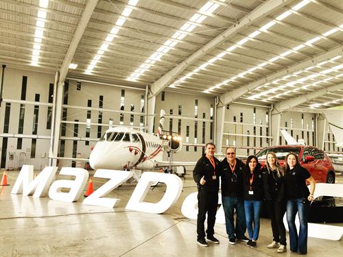 Gallery Image MazdaCX5_Hangar.JPG