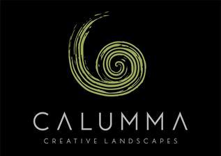 Calumma Creative Landscapes