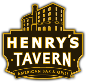 newtoslu henry s tavern south lake union chamber of commerce wa
