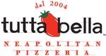 Tutta Bella