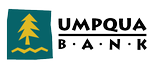 Umpqua Bank - SLU