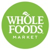 Whole Foods Market - Westlake