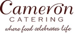 Cameron Catering
