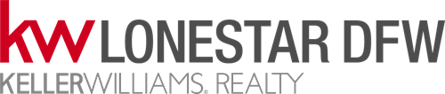 Gallery Image KWMCI_Kw_Realty_Lonestar_Dfw_Logo_Rgb_20210616T142056.png