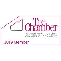 "Canceled-MetroNet Lunch & Learn @ Chamber Conference Room ""A"" located at 215 South Adams Street, Upstairs"