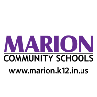 YOU'RE INVITED: Marion High School & McCulloch Jr. High School Band Festival