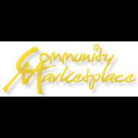 Community Marketplace 2019